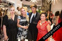 Rent the Runway Opening Party #11