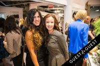 Rent the Runway Opening Party #13