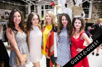 Rent the Runway Opening Party #19