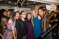 Rent the Runway Opening Party #22