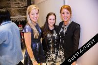 Rent the Runway Opening Party #30