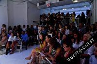 ALYSSA COLLURA SPRING SUMMER 2015 COLLECTION #10