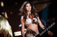 Victoria's Secret 2014 Fashion Show #7