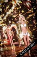 Victoria's Secret 2014 Fashion Show #14