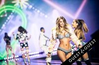 Victoria's Secret 2014 Fashion Show #30