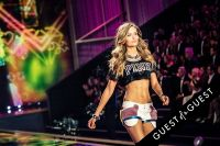 Victoria's Secret 2014 Fashion Show #41