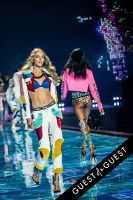 Victoria's Secret 2014 Fashion Show #44