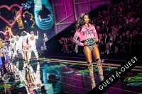 Victoria's Secret 2014 Fashion Show #47