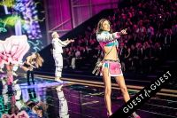 Victoria's Secret 2014 Fashion Show #52