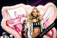 Victoria's Secret 2014 Fashion Show #58