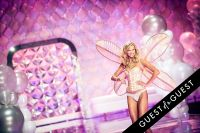 Victoria's Secret 2014 Fashion Show #74
