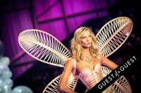 Victoria's Secret 2014 Fashion Show #77