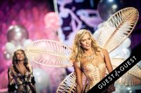 Victoria's Secret 2014 Fashion Show #79