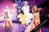 Victoria's Secret 2014 Fashion Show #85
