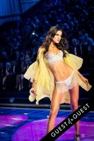 Victoria's Secret 2014 Fashion Show #87