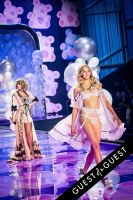 Victoria's Secret 2014 Fashion Show #91