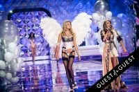 Victoria's Secret 2014 Fashion Show #107