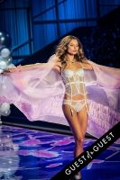Victoria's Secret 2014 Fashion Show #110