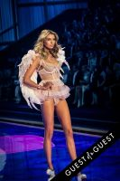 Victoria's Secret 2014 Fashion Show #114