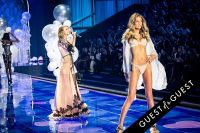 Victoria's Secret 2014 Fashion Show #116