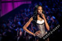 Victoria's Secret 2014 Fashion Show #121