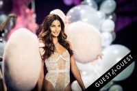 Victoria's Secret 2014 Fashion Show #131