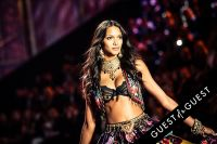Victoria's Secret 2014 Fashion Show #138