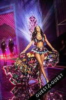 Victoria's Secret 2014 Fashion Show #139