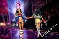Victoria's Secret 2014 Fashion Show #145