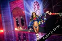 Victoria's Secret 2014 Fashion Show #146