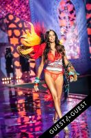 Victoria's Secret 2014 Fashion Show #159