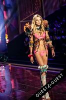 Victoria's Secret 2014 Fashion Show #167