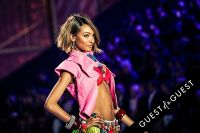 Victoria's Secret 2014 Fashion Show #170