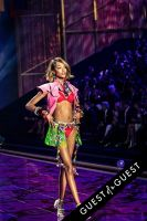 Victoria's Secret 2014 Fashion Show #171