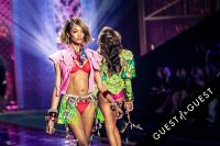 Victoria's Secret 2014 Fashion Show #172