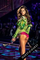 Victoria's Secret 2014 Fashion Show #173
