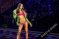 Victoria's Secret 2014 Fashion Show #175