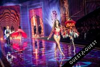 Victoria's Secret 2014 Fashion Show #179
