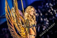 Victoria's Secret 2014 Fashion Show #201