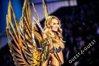 Victoria's Secret 2014 Fashion Show #202