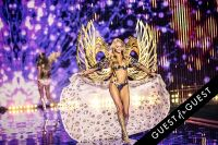 Victoria's Secret 2014 Fashion Show #206