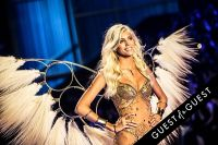 Victoria's Secret 2014 Fashion Show #208
