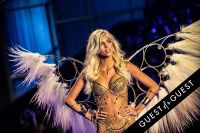 Victoria's Secret 2014 Fashion Show #209