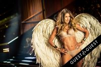 Victoria's Secret 2014 Fashion Show #218