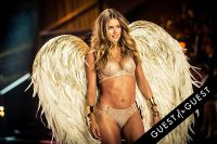 Victoria's Secret 2014 Fashion Show #220