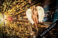 Victoria's Secret 2014 Fashion Show #221