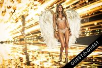 Victoria's Secret 2014 Fashion Show #222