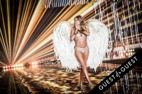 Victoria's Secret 2014 Fashion Show #224