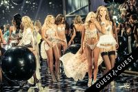 Victoria's Secret 2014 Fashion Show #235