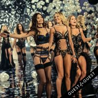 Victoria's Secret 2014 Fashion Show #240